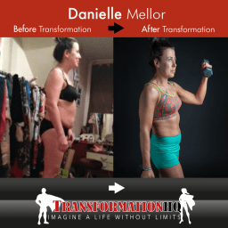 HQ Before & After 1000 Danielle Mellor