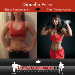 HQ Before & After 1000 Danielle Potter