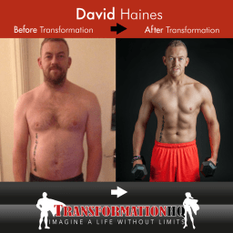 HQ Before & After 1000 David Haines