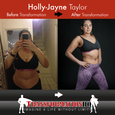 HQ Before & After 1000 Holly-Jayne Taylor