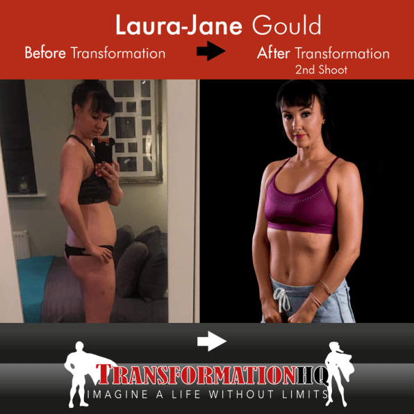 HQ Before & After 1000 Laura-Jane Gould