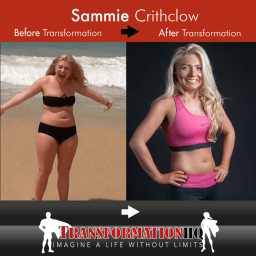 HQ Before & After 1000 Sammie Crithclow