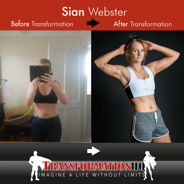 hq-before-after-1000-sian-webster