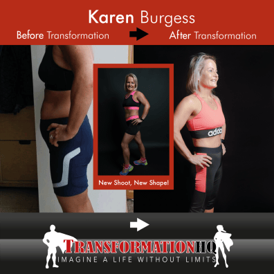 hq-before-after-1500-template-karen-burgess-nsns