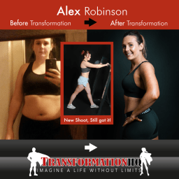 hq-before-after-web-template-alex-robinson