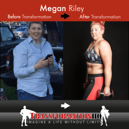 hq-before-after-web-template-megan-riley