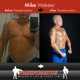 hq-before-after-web-template-mike-webster