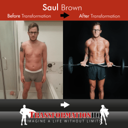 hq-before-after-web-template-saul-brown
