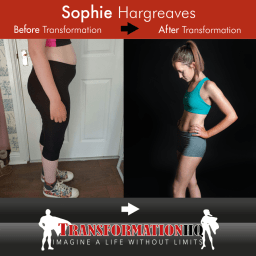 hq-before-after-web-template-sophie-hargreaves