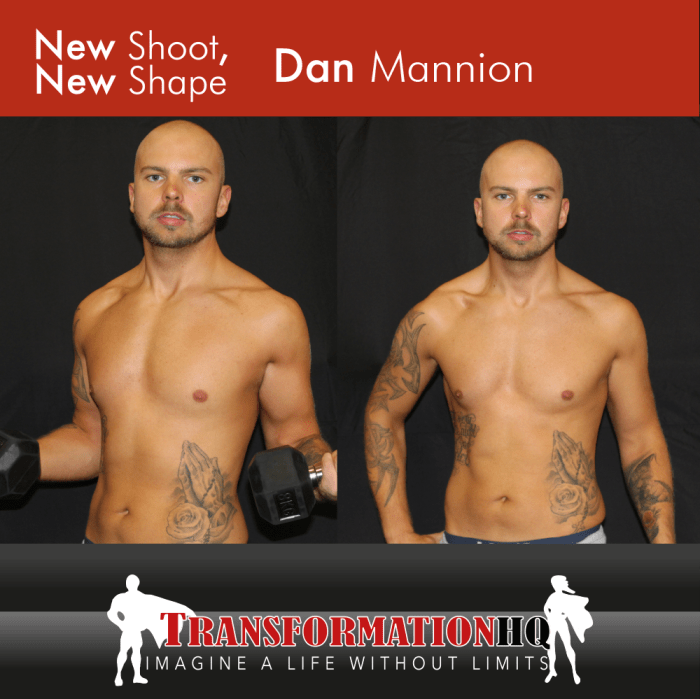hq-before-after-1000-dan-mannion-nsns