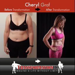 HQ Before & After 1000 Cheryl Graf