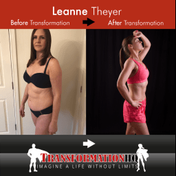 HQ Before & After 1000 Leanne Theyer