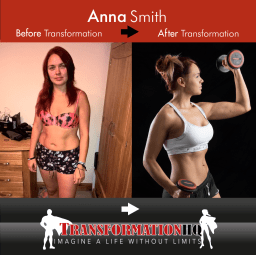 HQ Before & After 1000 Anna Smith