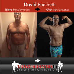 HQ Before & After 1000 David Bamforth