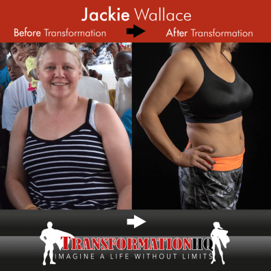 HQ Before & After 1000 Jackie Wallace