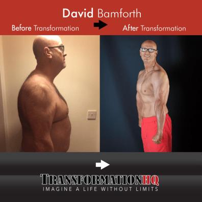 Transformation HQ Before & After 1000 David Bamforth