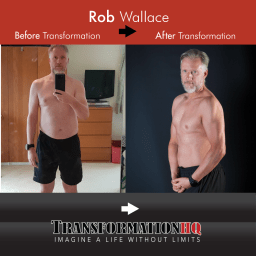 Transformation HQ Before & After 1000 Rob Wallace