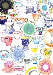hh-fulltea-cups