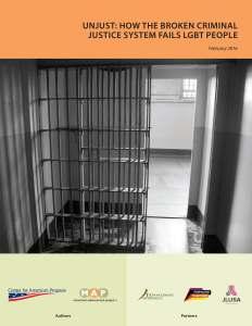 lgbt-criminal-justice