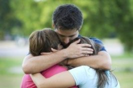 What To Do When Your Loved One Is Suffering from a Loss