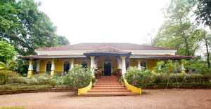 Acro_Iris_Goa_India