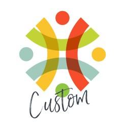 Etsy Shop Icon