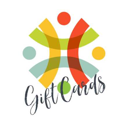 Gift_Cards_Travel