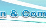 APC Asian Production & Components ApS