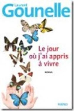 Laurent Gounelle