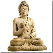 statue-bouddha-assis-