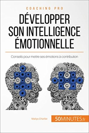 Développer son intelligence émotionnel