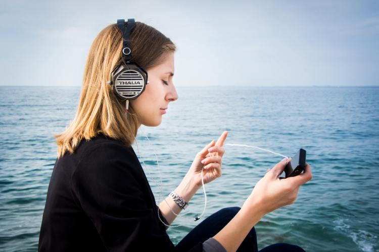 les sons et les vibrations influences la santé