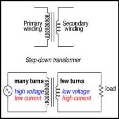 Dry Type Transformer Wiring Diagram 110 Volt Perfect Choice Of Step Down Transformers For Outdoor Lighting Uses – Safe Power ...