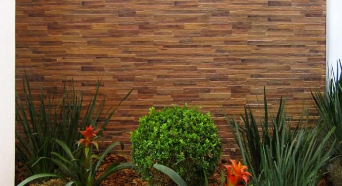 porcelanato para revestimento de decoração de paredes