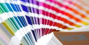 pantone-cartela-cores