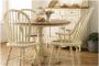 Conjunto de Mesa e Cadeiras para Cozinha: Ideias e Dicas