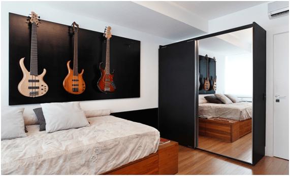 Dicas de Decoração de Apartamento