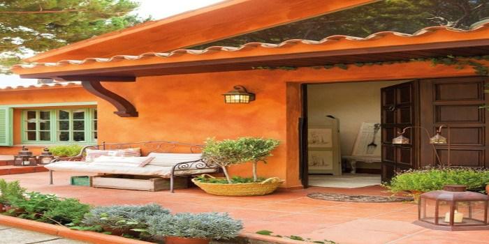 Incríveis Dicas De Decoração Provençal Para Casa