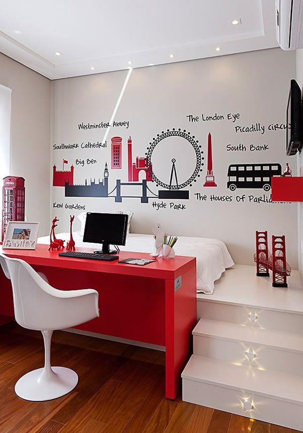 apartamento pequeno quarto1
