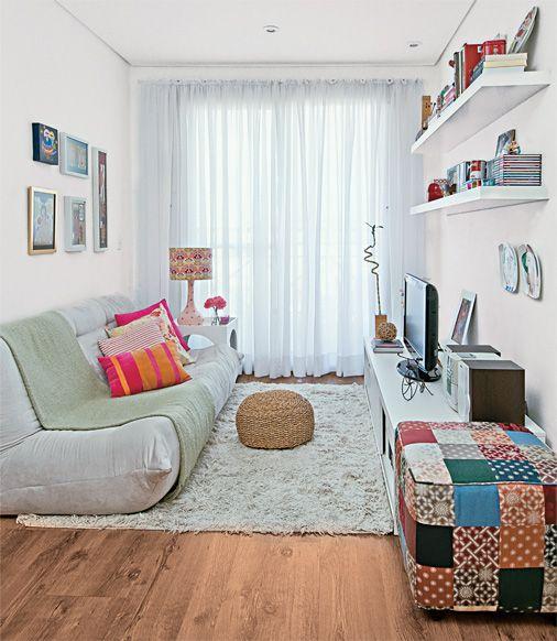 apartamento pequeno sala2