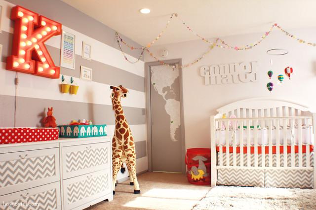 como-decorar-o-quarto-do-bebe-pesquise2