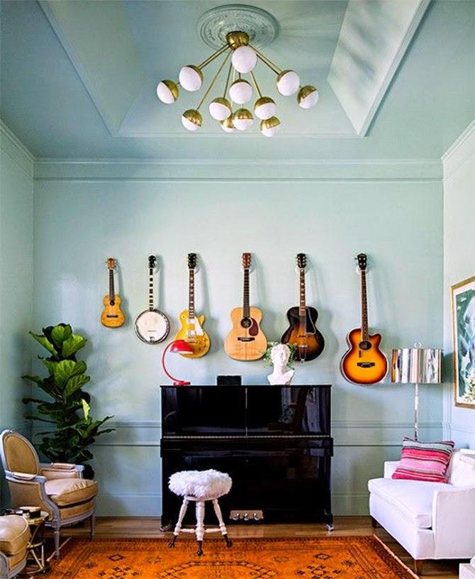 dica-de-decoracao-simples-e-barata-instrumento