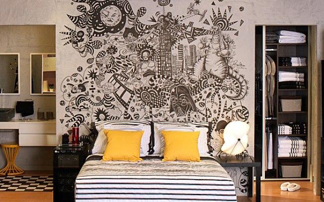 dicas-de-decoracao-criativa-grafite2