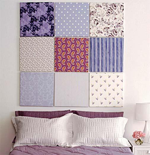 dicas-de-decoracao-criativa-patchwork1