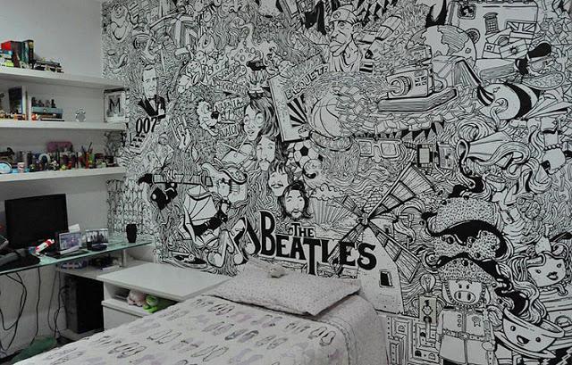 personalize-1(decorar seu quarto gastando pouco)