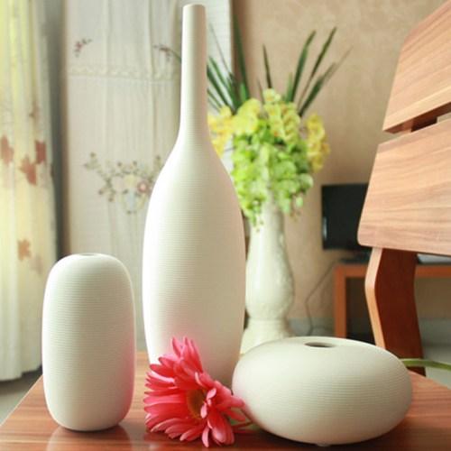 decoração de interiores com vasos ornamentais4