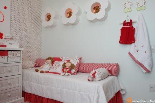 dicas de decoração para quarto infantil3