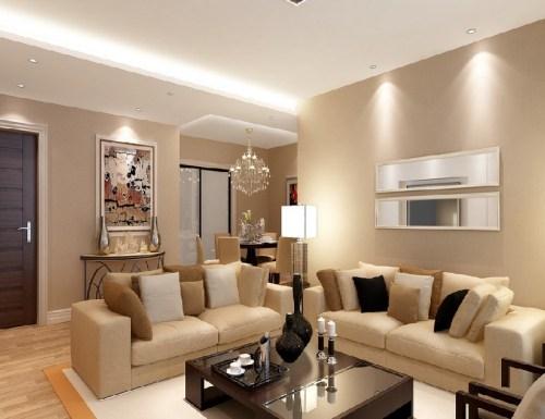 artigos para decoração de interiores3