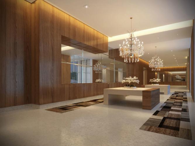 Apartamentos de luxo decorados – Como decorar, dicas (7) dicas de decoração fotos