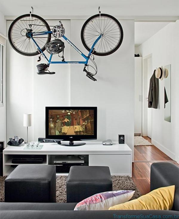 fonte: http://casa.abril.com.br/materia/50-salas-pequenas-e-cheias-de-estilo#39